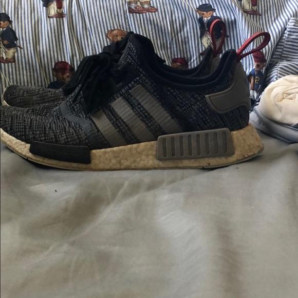 adidas Shoes | Nmd Size 10 | Poshmark